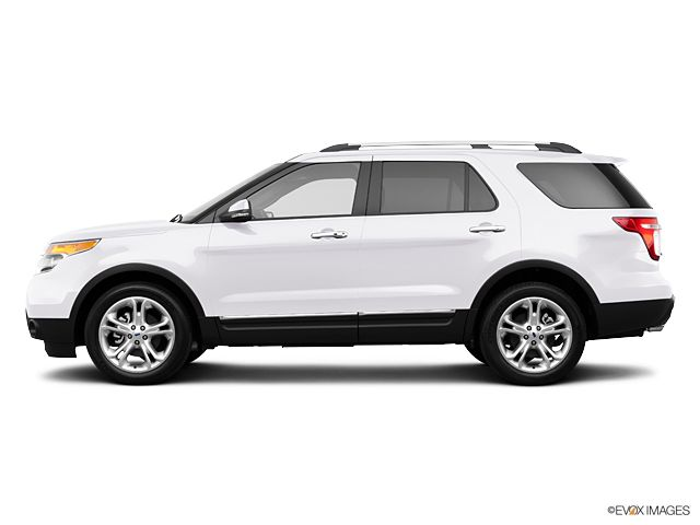 Buy A New Ford For Sale Near Me Ford Explorer 2013 Ford