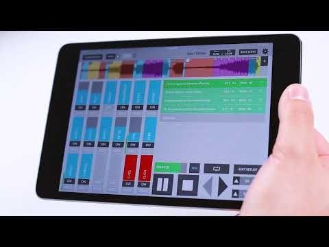 PRIME: Free App for MultiTracks in Worship | LoopCommunity