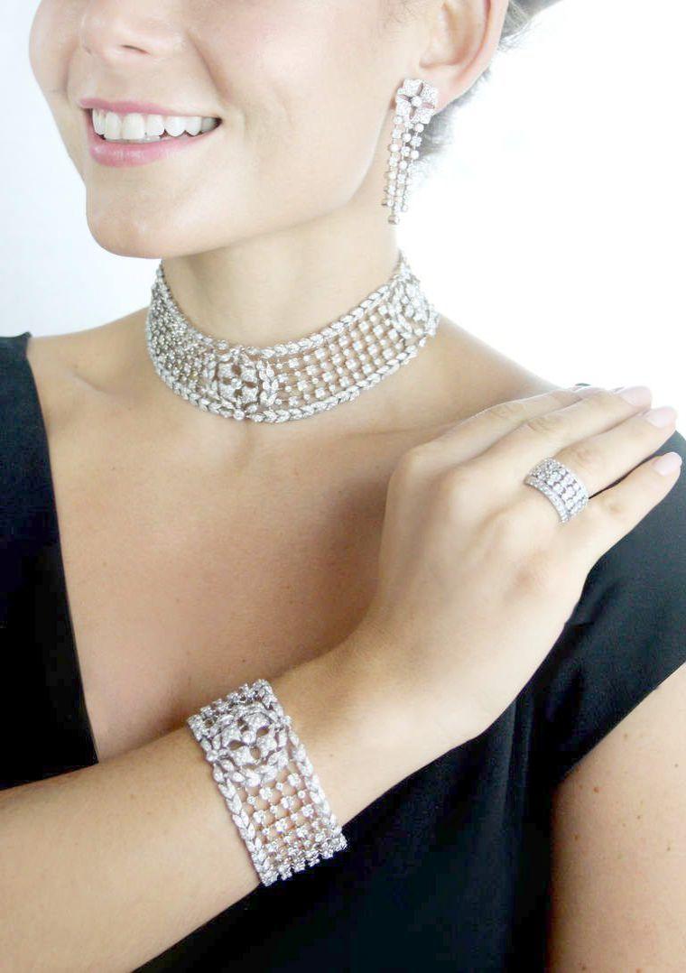16+ Jewelry stores in gulf shores al ideas in 2021