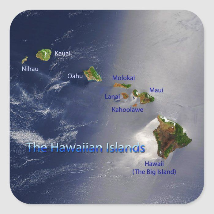 The Hawaiian Islands are an archipelago of eight major islands, several atolls, numerous smaller islets, and undersea sea mounts in the North Pacific Ocean, extending some 1,500 miles from the island of Hawaii in the south to northernmost Kure Atoll. Excluding Midway, which is an unincorporated territory within the United States Minor Outlying Islands, the Hawaiian Islands form the U.S. state of Hawaii. Once known as the