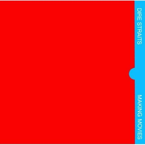 100 Best Albums Of The Eighties Dire Straits Best Albums Tunnel Of Love