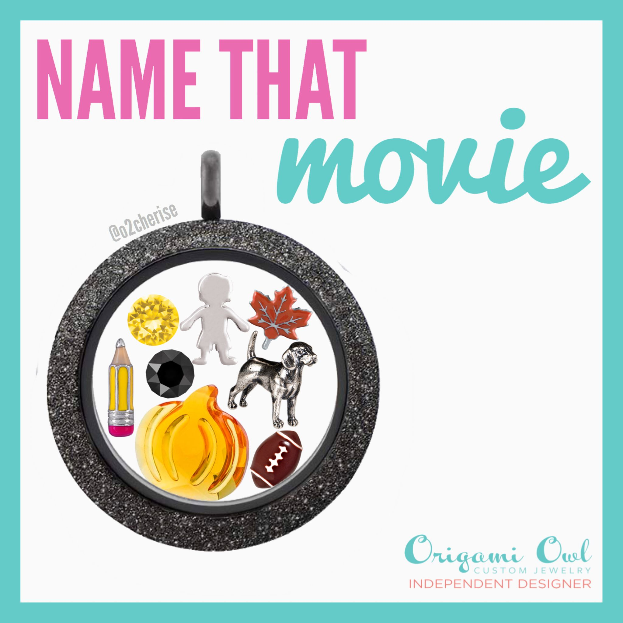 Pin by Katie Adolay on Origami Owl! | Origami owl games, Origami ... | 2048x2048