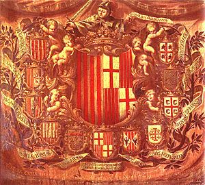 PORTAL HISTORIA MILITAR CATALUNYA