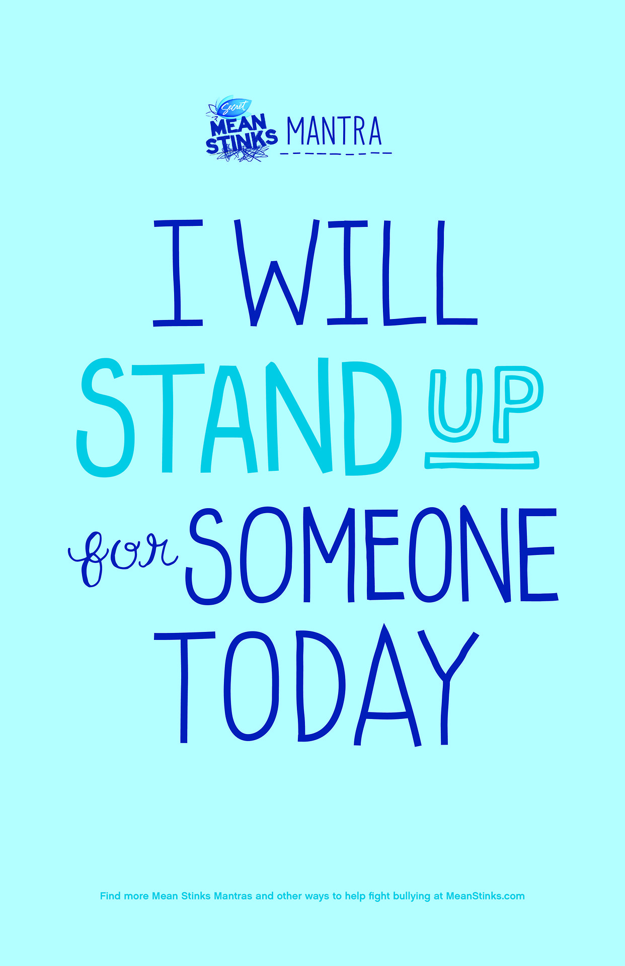 Anti Bully Quotes Poster Downloads Bullyproof Your Walls Lockers And School Halls