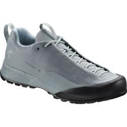 Photo of Arcteryx women Konseal Fl shoes (size 41, 41.5, turquoise) | Approach shoes & multifunctional shoes>