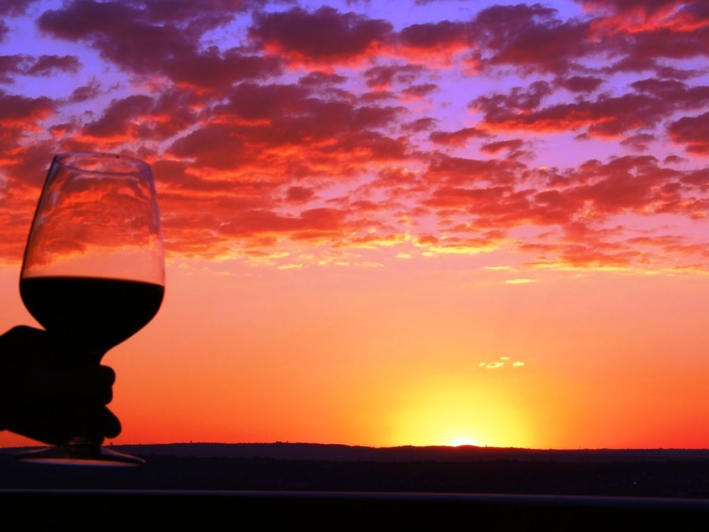 Sunset Living The Sweet Life At Malabar Ranch Davidson Communities Temecula Valley Malabar Temecula