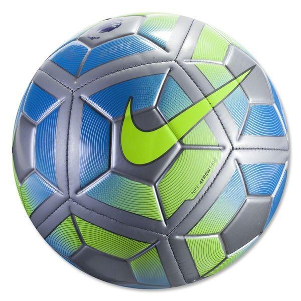 Nike Strike Premium Bpl Ball With Images Soccer Ball Soccer World Soccer Shop