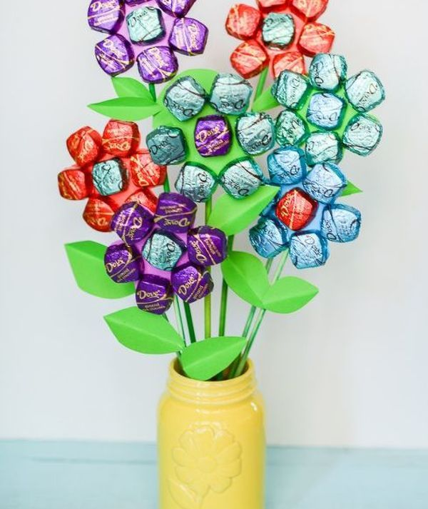 15 heartwarming homemade gifts your mom will absolutely adore gift 15 heartwarming homemade gifts your mom will absolutely adore negle Choice Image