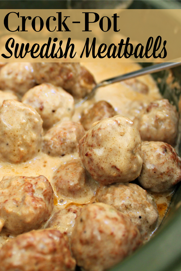 Jun 23,  · Thanks to Cooked Perfect® Meatballs, this dish comes together in about 15 minutes which makes it a win in my book. All you need to do is heat the meatballs in the microwave, cook up some egg noodles, cook up the perfect creamy gravy to go on top of the meatballs and the noodles and voila dinner is served and — giveback.cfgs: 6.
