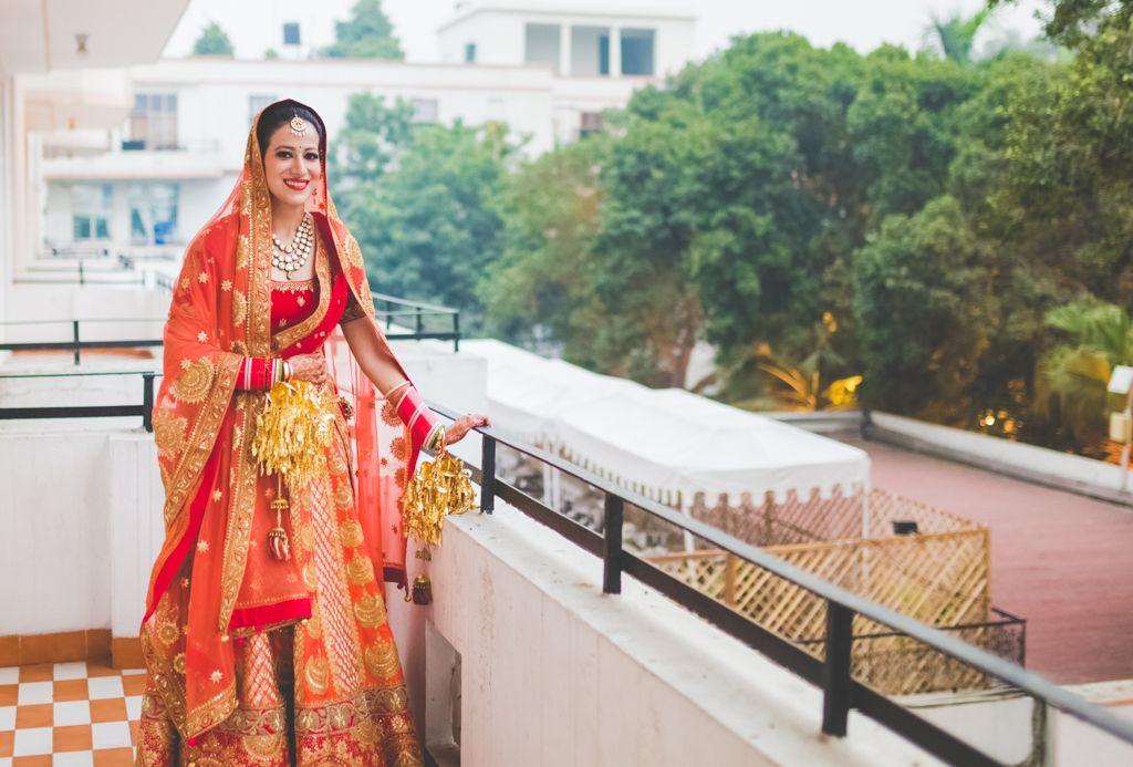 Eshaan_Namrata_wedding (50)