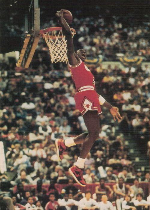 timeless design ec3da a11ef The Greatest Hits – Jordan 1, Jordan Retro, Jeffrey Jordan, Basketball  Legends