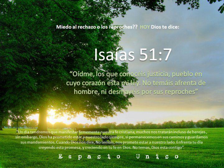 Isaias 517