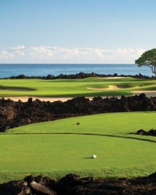31++ Beaver island golf course rates ideas