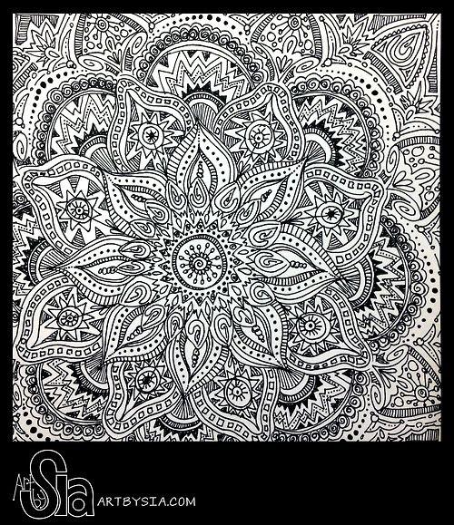 die besten 25 indische muster ideen auf pinterest indische textilien paisleymuster und. Black Bedroom Furniture Sets. Home Design Ideas