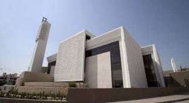 Al-Hamshari mosque Amman-Jordan #jordan #amman #jordan #ammanjordan Al-Hamshari mosque Amman-Jordan #jordan #amman #jordan #ammanjordan Al-Hamshari mosque Amman-Jordan #jordan #amman #jordan #ammanjordan Al-Hamshari mosque Amman-Jordan #jordan #amman #jordan #ammanjordan Al-Hamshari mosque Amman-Jordan #jordan #amman #jordan #ammanjordan Al-Hamshari mosque Amman-Jordan #jordan #amman #jordan #ammanjordan Al-Hamshari mosque Amman-Jordan #jordan #amman #jordan #ammanjordan Al-Hamshari mosque Amman #ammanjordan