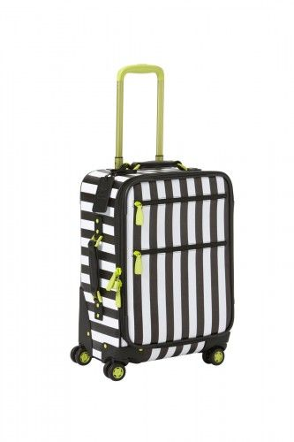 Every Single Item In The Neiman Marcus X Target Holiday Collection    Alice  and Olivia Luggage  3 want it  2 d9e18771f68b4
