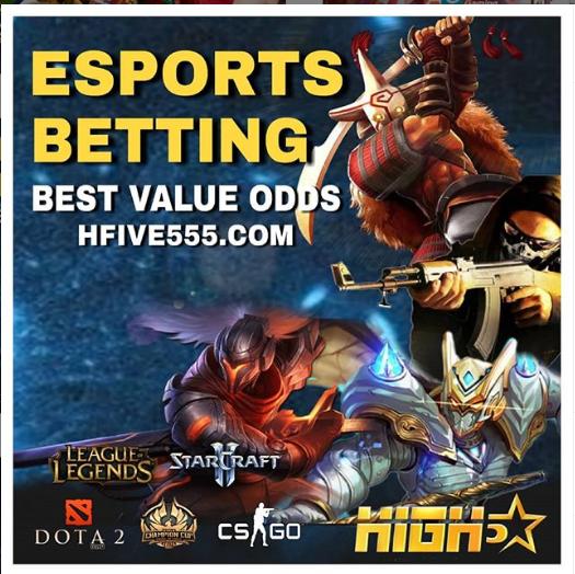 Online Casino Argentina • Full Gambling Info