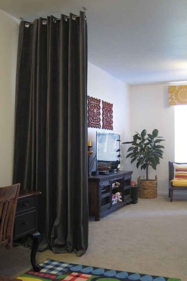 rideau s paration pi ce zakelijksportnetwerkoost. Black Bedroom Furniture Sets. Home Design Ideas