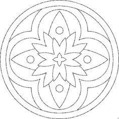 Dibujos p rr mosaiquismo b squeda de google patrones for Dibujos para mosaiquismo