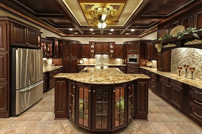 High End Custom Kitchen Cabinets Check The Link For More Products Contact Us Kitchen Cabinet Outlet Cheap Kitchen Cabinets Online Kitchen Cabinets