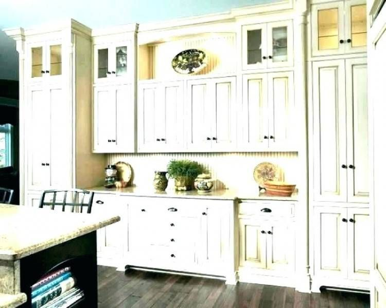 Lowes Kitchen Cabinet Knobs Pin on kitchen cabihardware