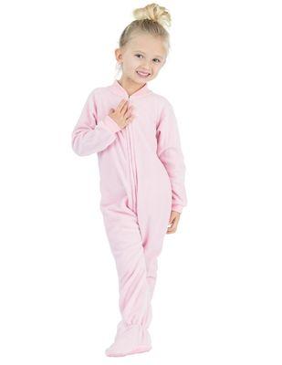66cf5e328 Footed pajamas.com
