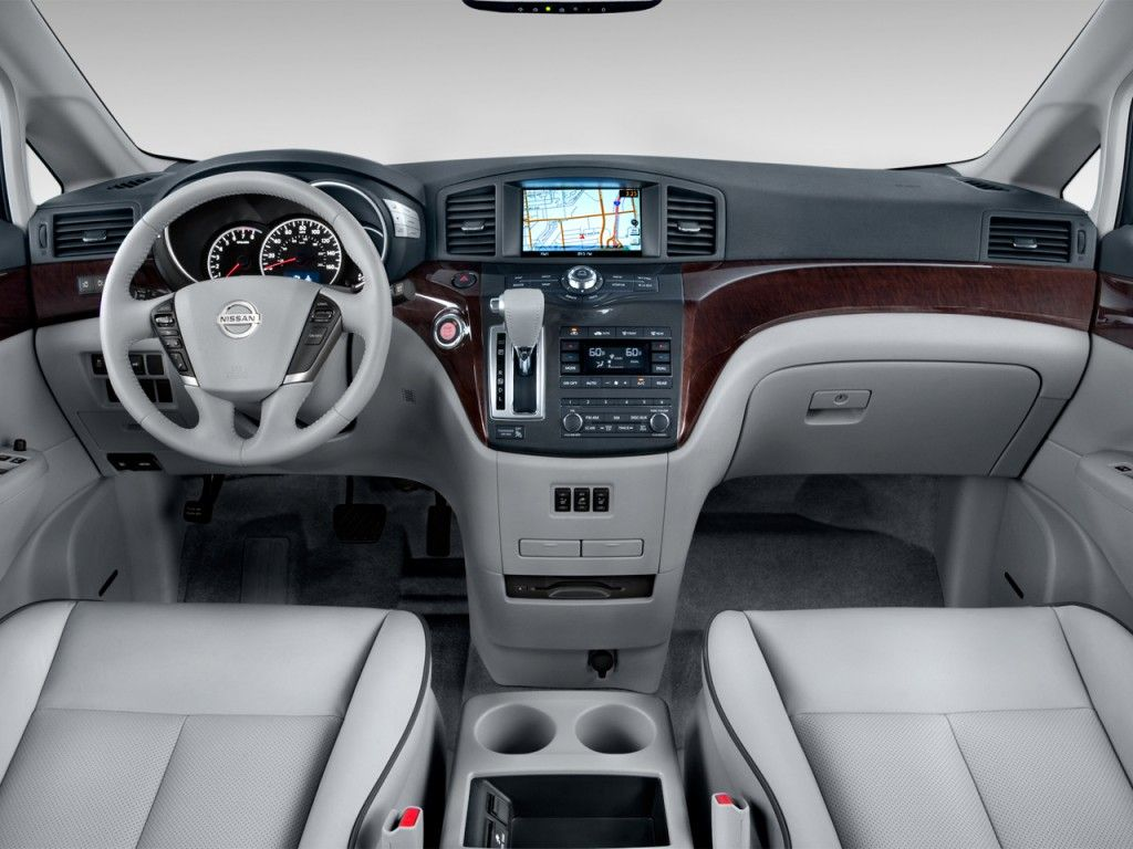 The 2012 nissan quest has more for all 7 seater cars guide 2012 the 2012 nissan quest has more for all 7 seater cars guide 2012 still costs too much though car shopping pinterest car guide nissan and cars vanachro Gallery