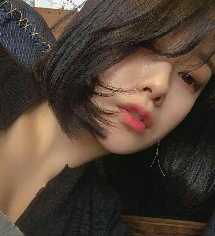 Coreanas *____* | Mujeres Asíaticas Moda | Ulzzang, Menina ...