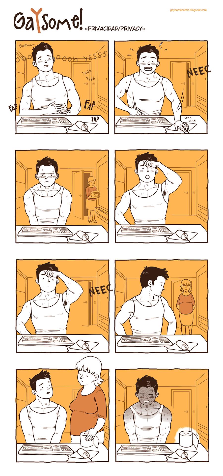 Image Fap Comics Classy gaysome!: photo | gaysome! | pinterest | gay comics and illustrators