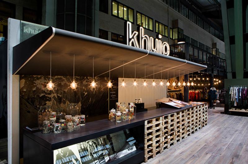Pin de lynette lee en caf restaurants pinterest for Hoteles diseno berlin