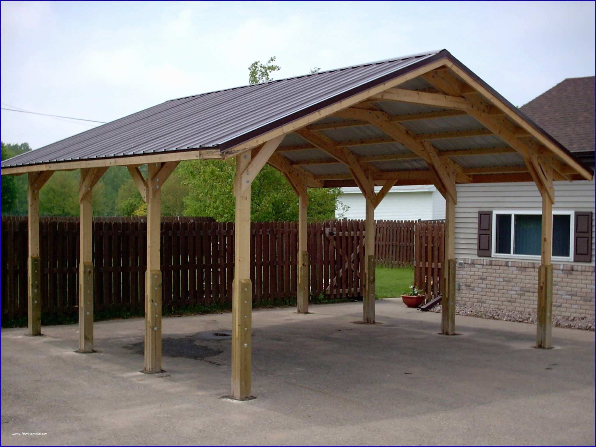 Cheap Carports Carport Garage Portable Carport Diy Carport Palram Carport Wood Carport House Carport Cheap Ca With Images Carport Designs Diy Carport Carport Garage
