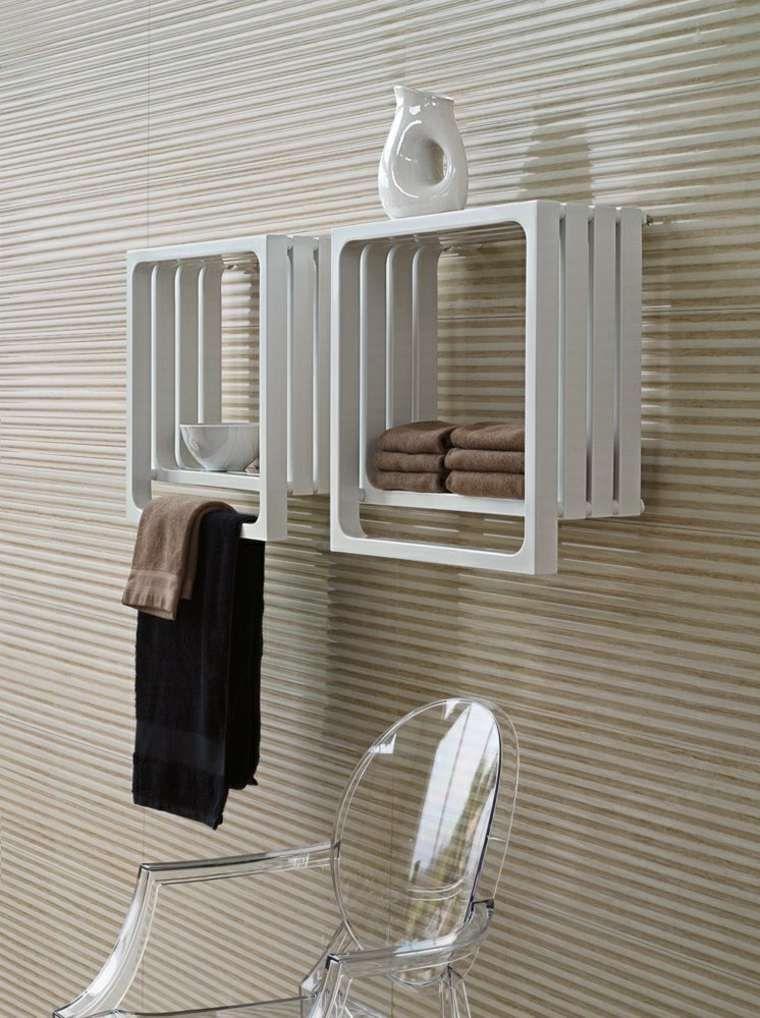 Radiateur Design Et Seche Serviette Pour La Salle De Bain Radiateur Design Chauffe Serviette Seche Serviette Design