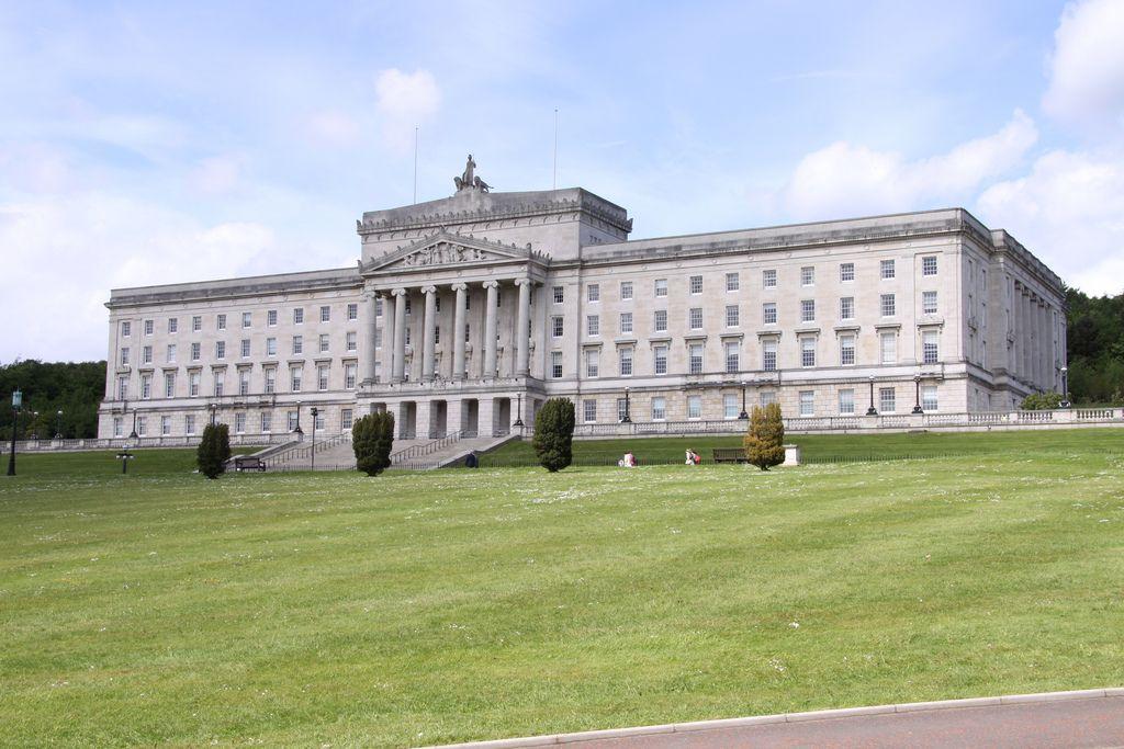 https://flic.kr/p/bro1RT | Parliament Buildings