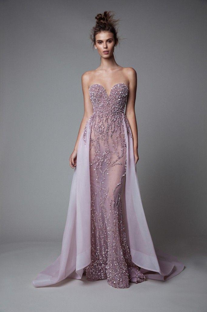 Reception Gowns | Reception Dress Options | Pinterest | Reception ...