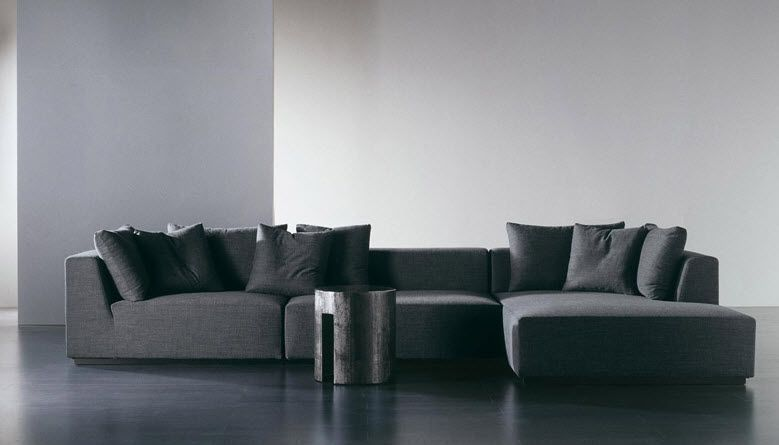 Contemporary Corner Sofa Bed Lewis Modular Meridiani Buy Sofa Fabric Sofa Sofa