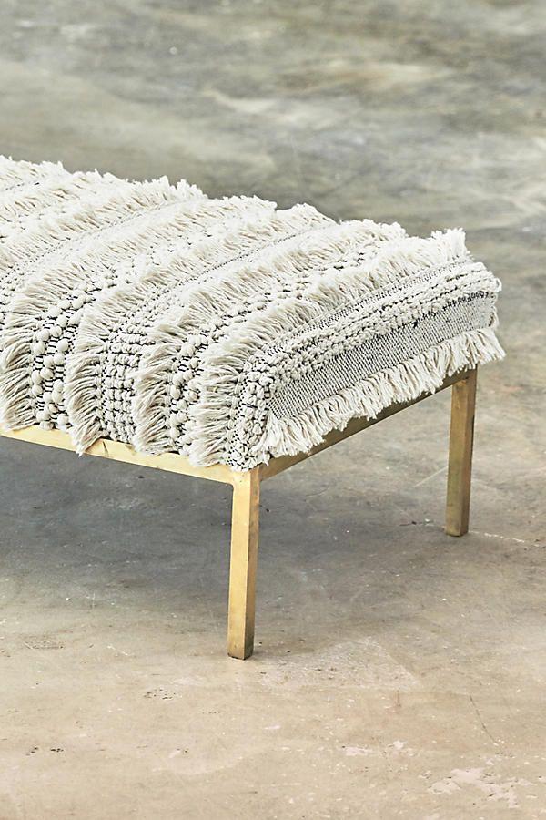Moroccan Wedding Ottoman Furniture Artisan Furniture Decor