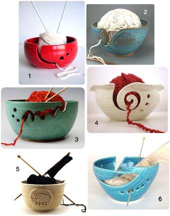 Pin On Clay Or Ceramics