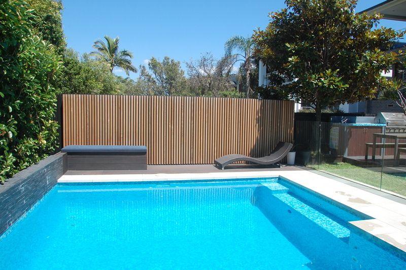 North Curl Curl Nb Space Landscape Designs Hidden Backyard Pool Designs Pool Pool Photography