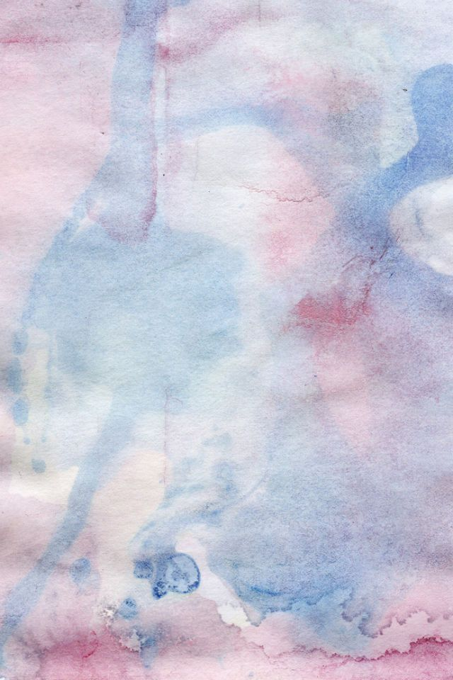 Free Watercolor Backgrounds From Lost And Taken With Images
