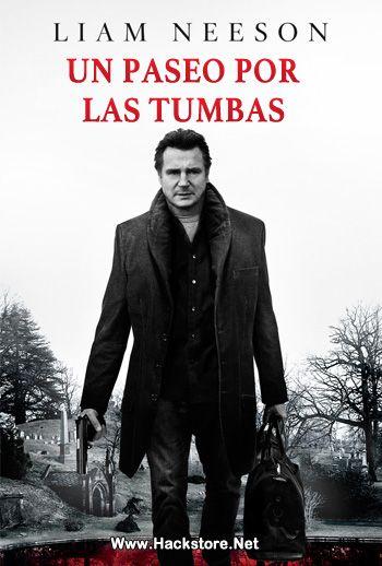 Un Paseo Por Las Tumbas 2014 Blu Ray Rip Hd Latino Peliculas Completas Peliculas En Linea Gratis Peliculas De Accion Recomendadas