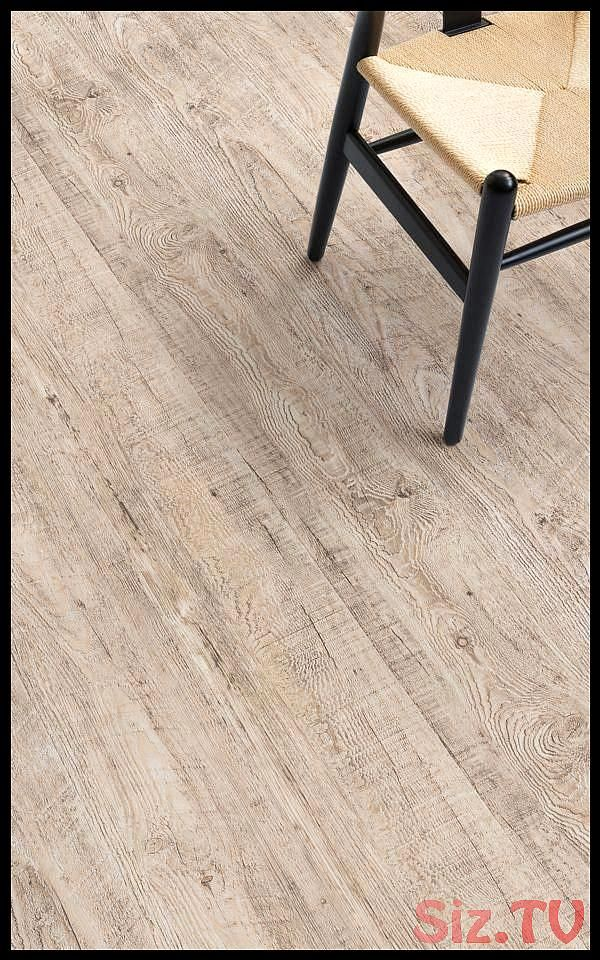 Grain is a Rough Wood Effect Vinyl Flooring design that features a seamless rustic wood look thats perfect for incorporating some Scandistyle intoGrain is a Rough Wood Ef...