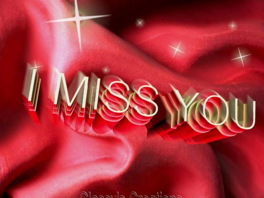 Wallpaper download i miss you - I Miss You Pictures Images Free Download Widescreen