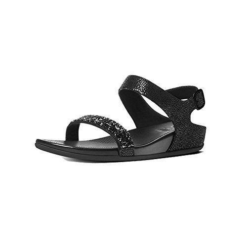 e8631a4aef0a B47-001 FitFlop Womens Banda Roxy Sandals (- Choose SZ Color ...