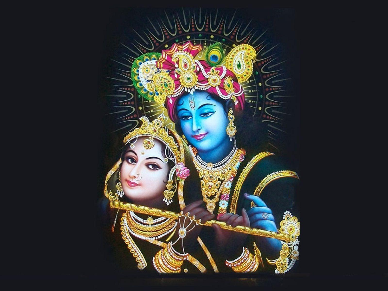 Radha Krishna Pictures Lord Krishna Hd Wallpaper Lord Krishna Wallpapers Lord Krishna Images