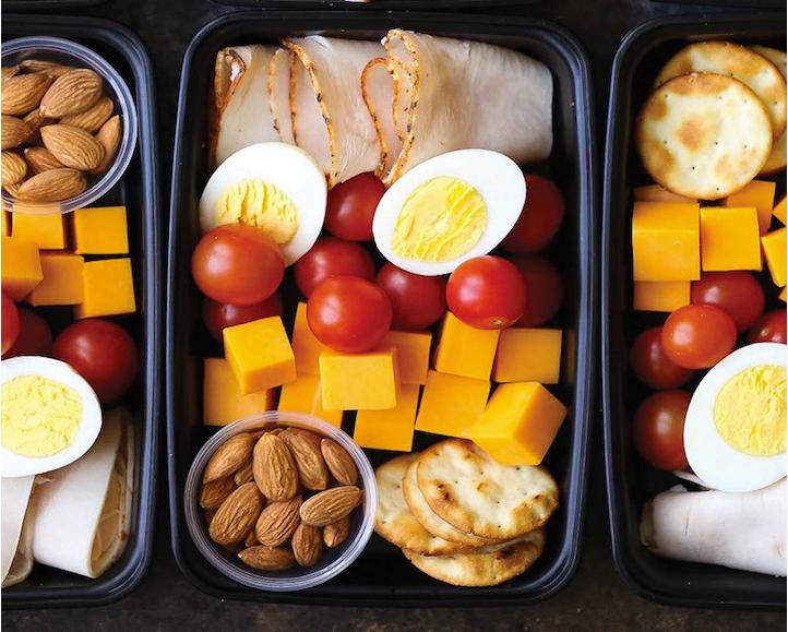Photo of 32 köstliche Ketorezepte zum Mittagessen. Packen Sie diese einfach ein und nehmen Sie …