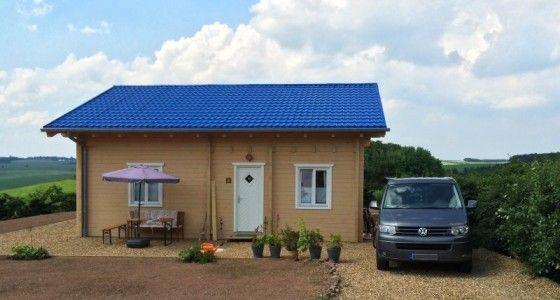 Unser Singlehaus Bietet Viele Vorteile Gegebenuber Einer Mietwohnung