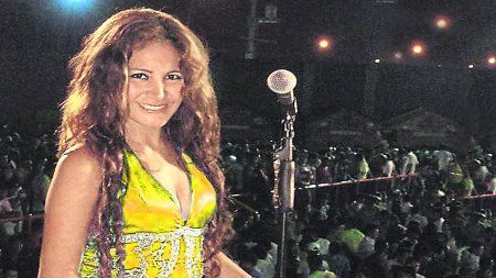 'Corazón Serrano': Edita Guerrero era el alma del grupo #Trome