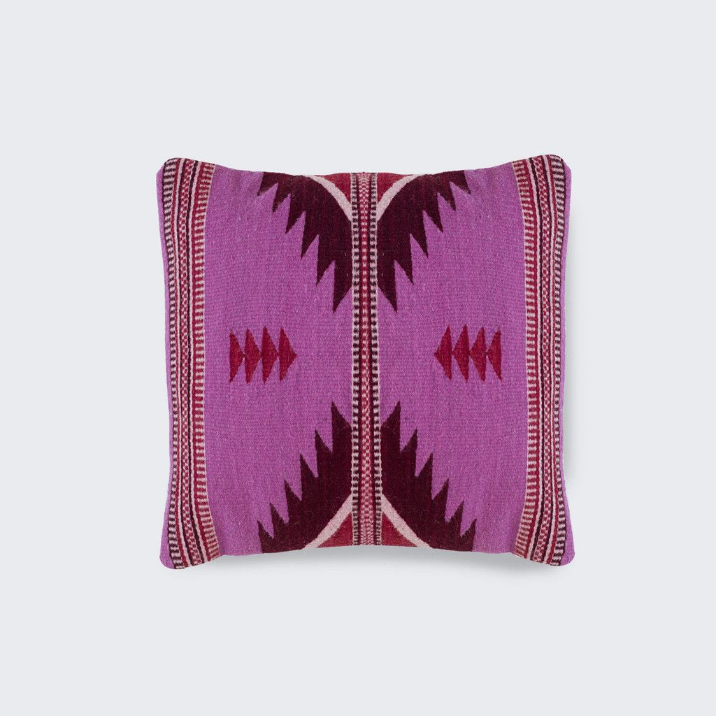 Handwoven In Mexico By The Women Of Oaxaca Strong Design