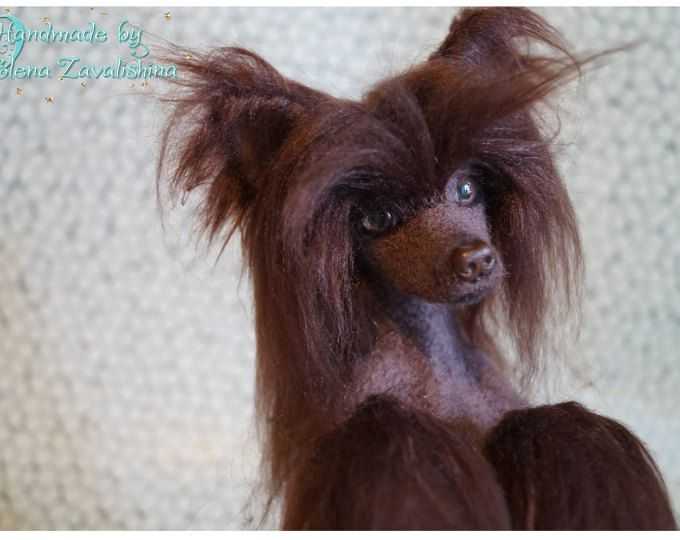 Browse unique items from Felteddoggie on Etsy, a global marketplace of handmade, vintage and creative goods.
