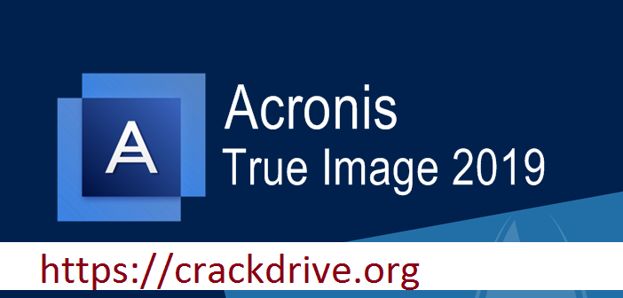 Pin By Zrootcracked Com On Acracked Com Acronis True Image